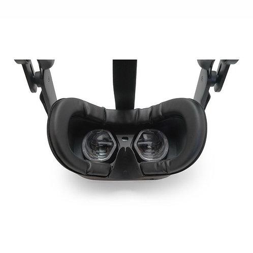 комплект лицевых накладок для HP Reverb G2 VRCover