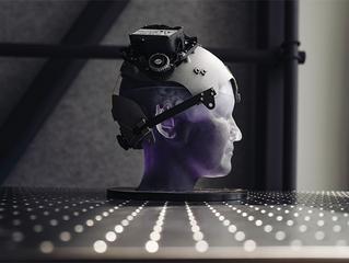 Facebook прекратили работу над мозговыми интерфейсами и продолжат работать над миобраслетами