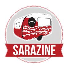 Sarazine