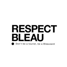 RespectBleau