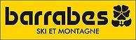 Barrabes logo