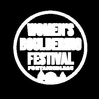WOMENS_BOULDERING_FESTIVAL_LOGO_BLACK_TR