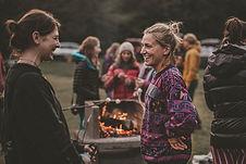 Women's Bouldering Festival Fontainebleau