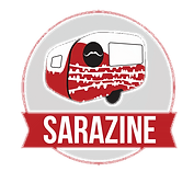 Sarazie Foodtruck Creperie Fontainebleau