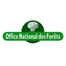 Office National des Forest