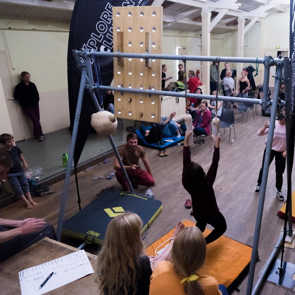 Indoor activities 1 | twoseconds.de