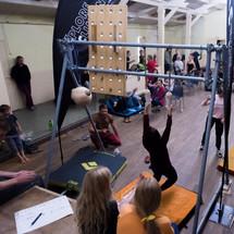Indoor activities 1   twoseconds.de