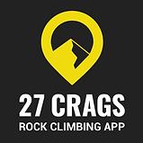 27crags_logo-on-dark_vertical.png