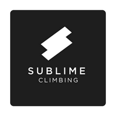Sublime Climbing