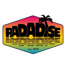 Padadise