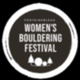 white 2020 logo wbf.png