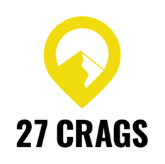 27Crags
