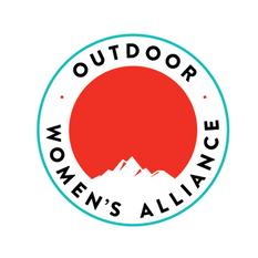 Outdoor Women's Alliance