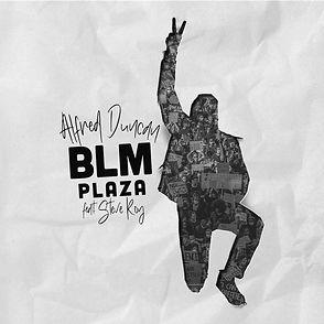 Alfred Duncan - BLM Plaza_2.jpg
