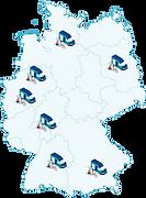 Karte_Deutschland.png