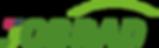 JR-Logo-RGB-color-2x.png
