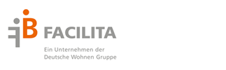 Facilita - Facility Management für W