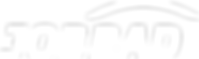 JR-Logo-RGB-weiss-2x.png