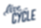 LC_Logo72_03-dark blue.png