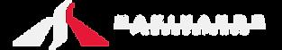 Mak Logo vF.png