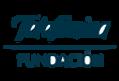 Telefonica Fundacion.png