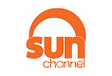 Sun Channel.png