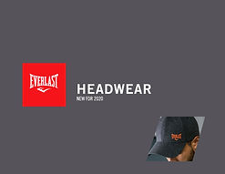 HEADWEAR_2020 (dragged).jpg