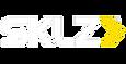 SKLZ-Color.png