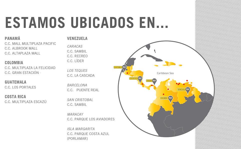 mapa Everlast Deportiva.jpg