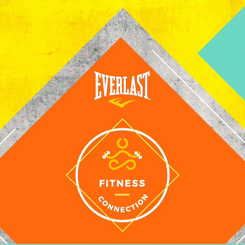 EVERLAST FITNESS CONNECTION