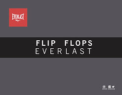 FLIP_FLOPS_CATALOGO (dragged).jpg