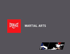 EVERLAST MARTIAL ARTS_catalogo (dragged)