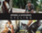 catalogo CYCLING (dragged).jpg