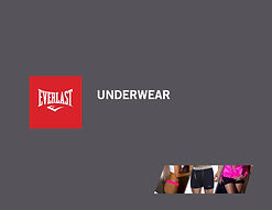 EVERLAST UNDERWEAR CATALOG (dragged).jpg