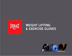 EVERLAST-WEIGHT_LIFTING&EXERCISE-GLOVES-