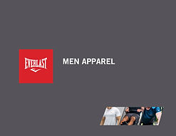 EVERLAST MEN APPAREL.jpg