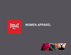 EVERLAST WOMEN APPAREL (dragged).jpg