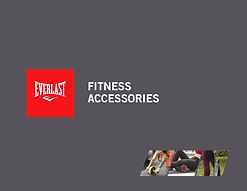 FITNESS ACCESSORIES2020 mail (dragged).j
