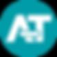 Trinnaman_logo_icon_RGB.png