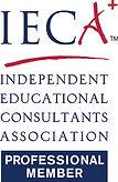 IECA_Pro-Member-4c-Vert-Low.jpg