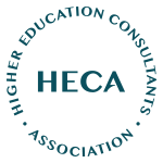 HECA_logo_web_150px.png