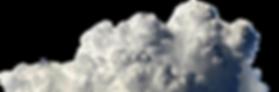 white-big-cloud-png-27.png