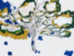 arbol 2.jpg