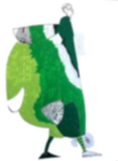 Miriñaque III.jpg