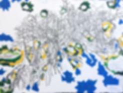 arbol 4.jpg
