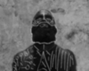 karakashi primitivo II, 50 x 40.jpg