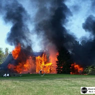 Ghent Fire photo 17