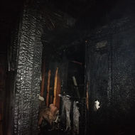 Ghent Fire photo 24