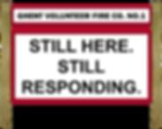 GVFC STILL HERE STILL RESPONDING.png