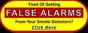 Smoke Alarm Tips Button.png